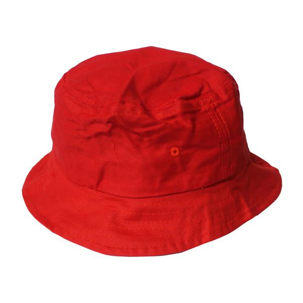 کلاه آفتابگیر مدل 23-04