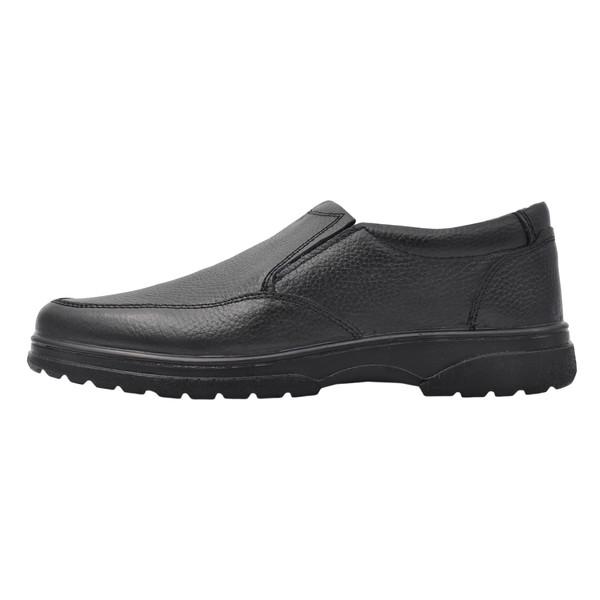 کفش روزمره مردانه پاما مدل ZR کد 8142