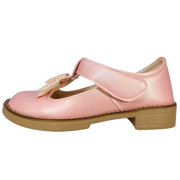 کفش دخترانه کد KENI_PIDM15