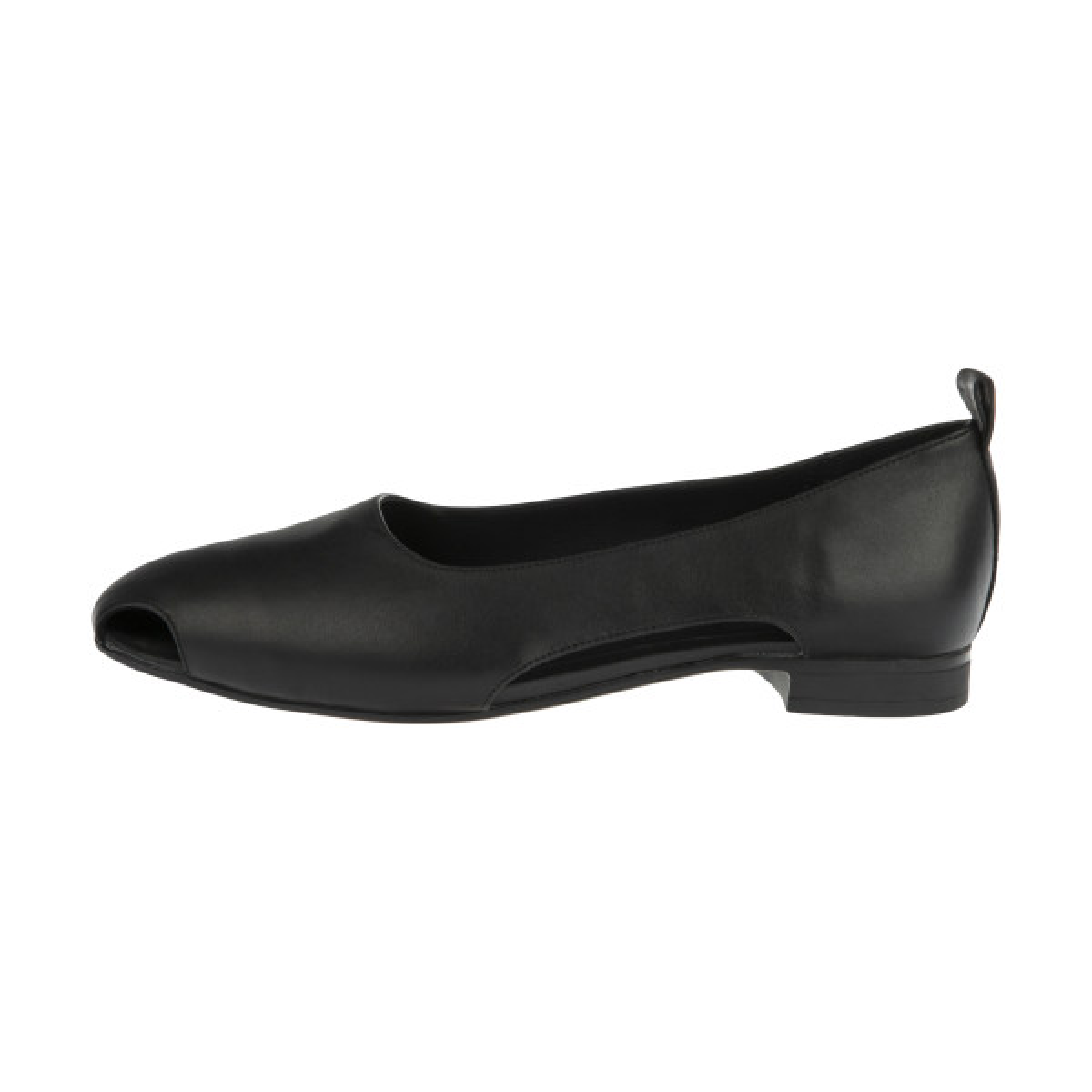 کفش زنانه آرتمن مدل Hofre 2-41902