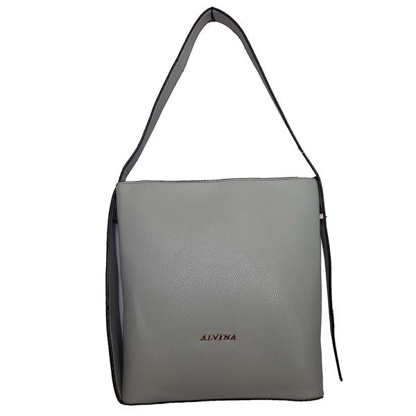 کیف دوشی زنانه مدل 6109