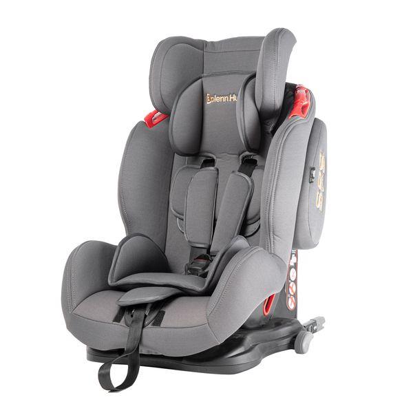 صندلی خودرو کودک و نوزاد بلن هاگ مدل Safe Travel