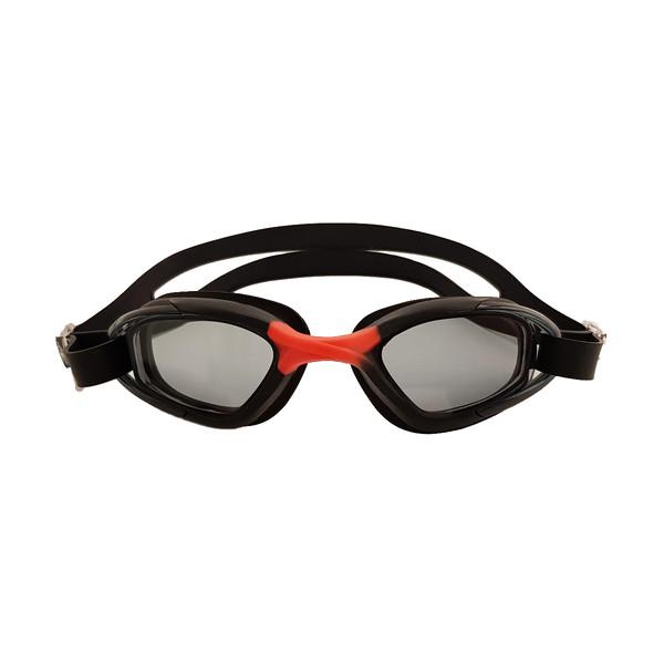 عینک شنا آکوا پرو مدل AMERAGE-BKR