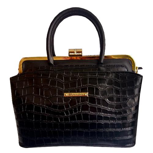 کیف دوشی زنانه کد P04