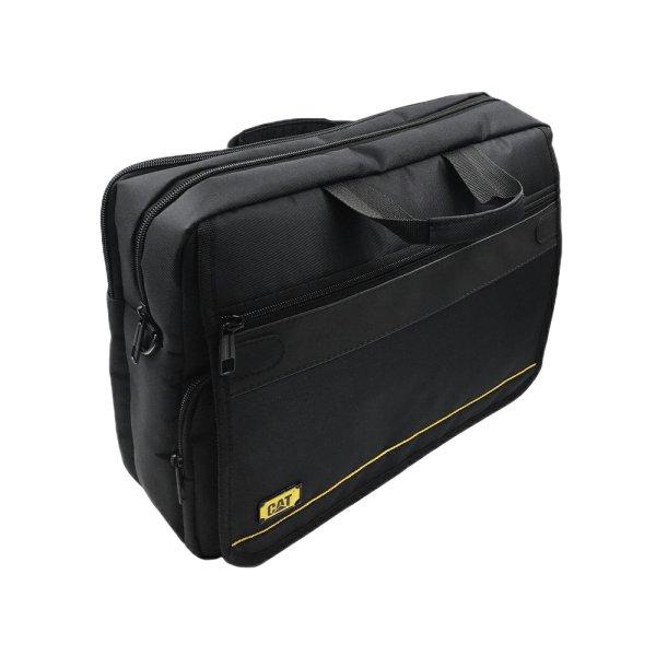 کیف لپ تاپ مدل VK-3505 مناسب برای لپ تاپ 15.6 اینچی