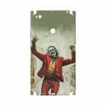 برچسب پوششی ماهوت مدل Joker-FullSkin مناسب برای گوشی موبایل شیائومی Mi Max 2