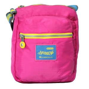 کیف رو دوشی بچگانه هندری مدل 29