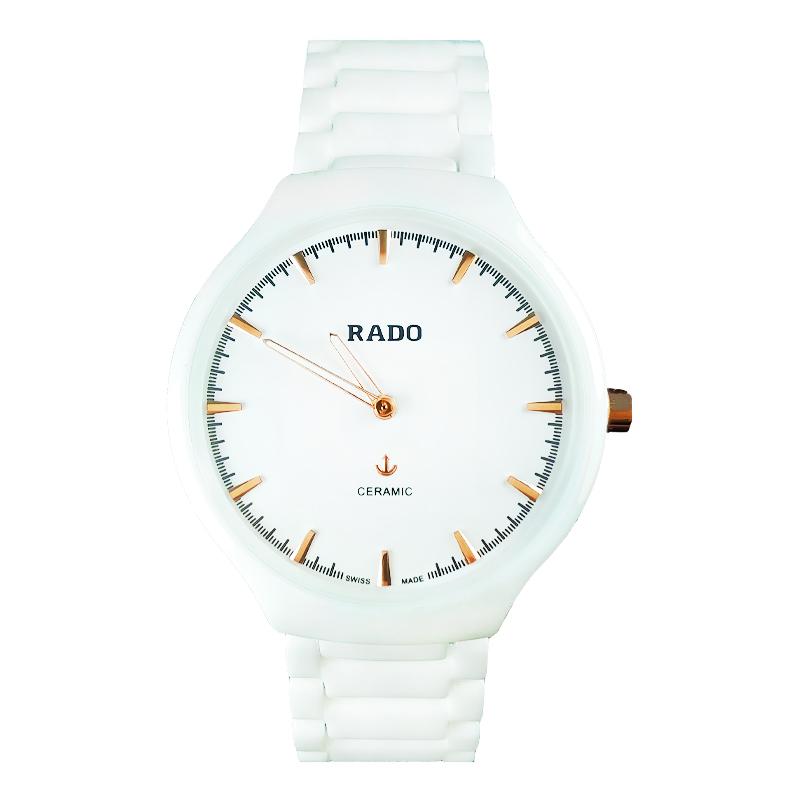 ساعت مچی عقربه ای رادو مدل 071.R20
