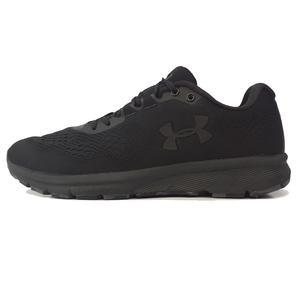 کفش راحتی مردانه مدل UA charged spark کد M.M38