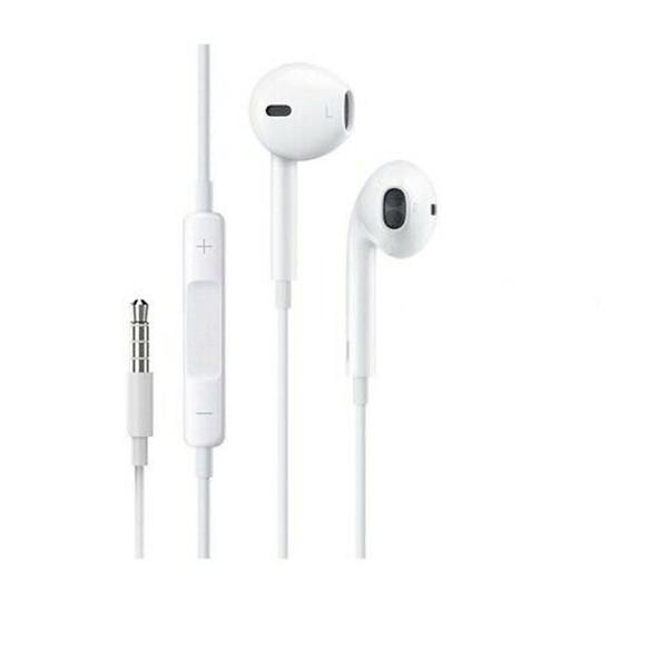 هدفون مدل EarPods HIPH3032