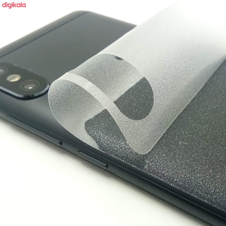 محافظ صفحه نمایش مات مولتی نانو مدل Mt-e1 مناسب برای گوشی موبایل شیائومی Mi A3 Lite main 1 3