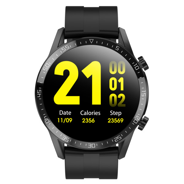 ساعت هوشمند مدل L13C