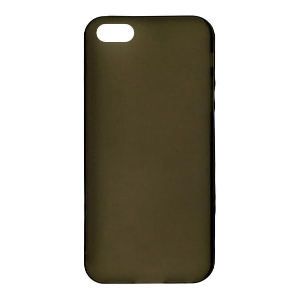 کاور کد M55C مناسب برای گوشی موبایل اپل iPhone 5 / 5S / SE