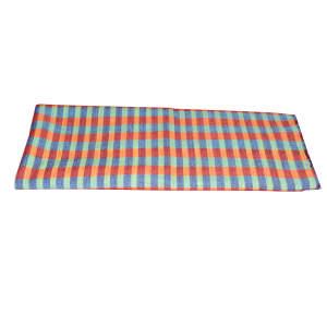 دستمال دستباف کد 103 سایز 62x56 سانتی متر