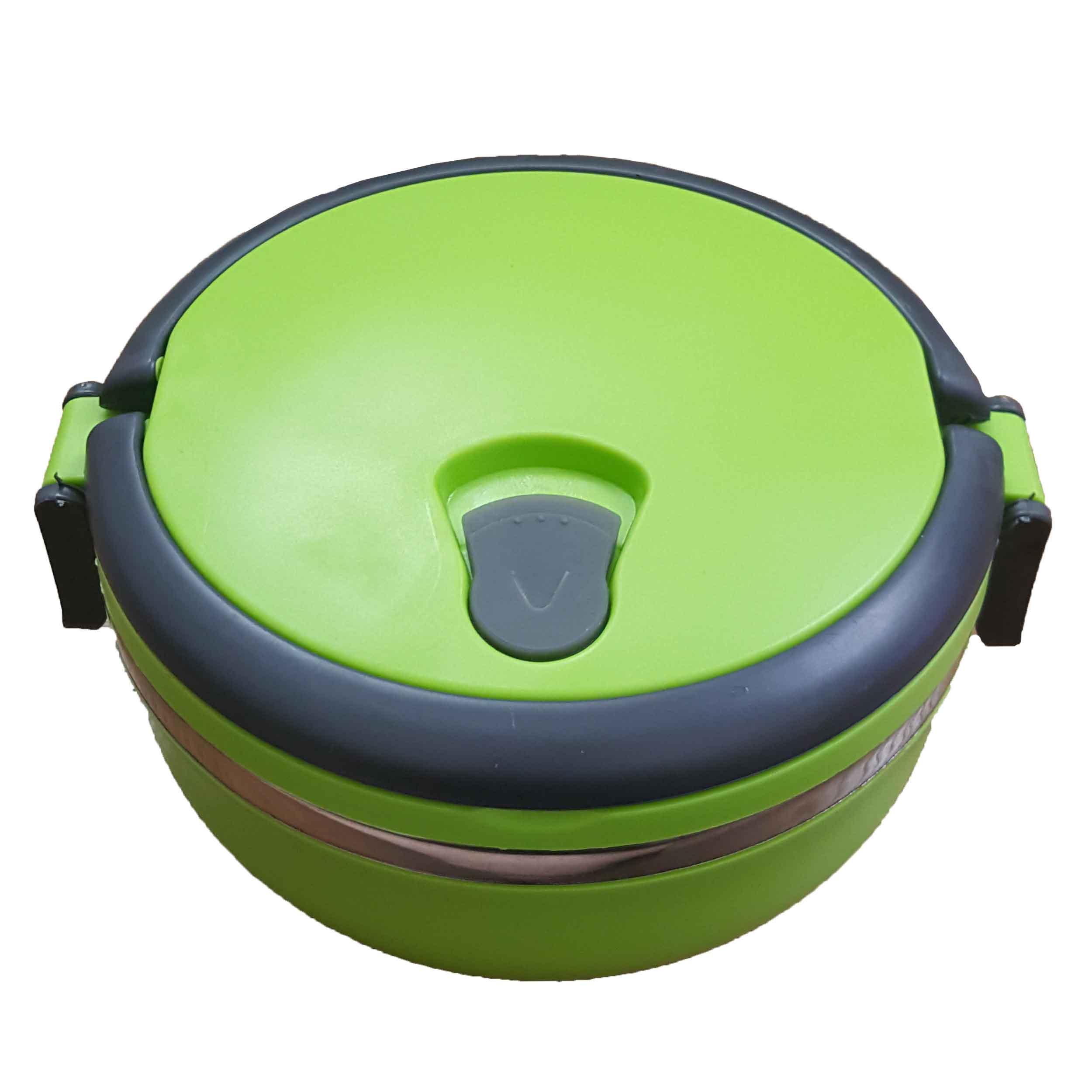 ظرف نگهدارنده غذا مدل C01