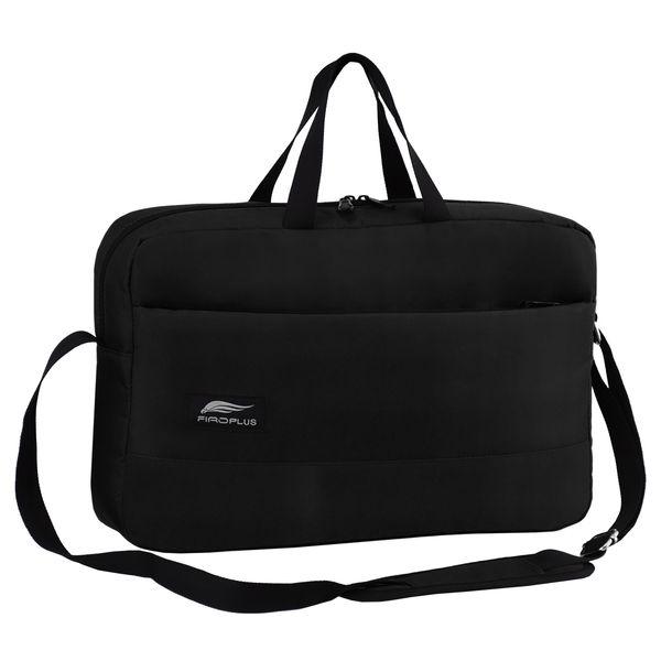 کیف لپ تاپ فیرو پلاس کد 215 مناسب برای لپ تاپ 15.6 اینچی