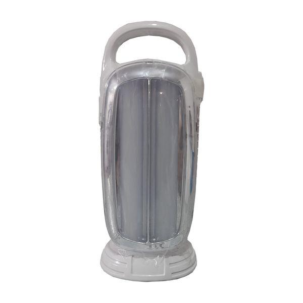 چراغ اضطراری ویداسی مدل WD-831T