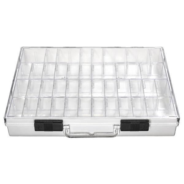 جعبه نظم دهنده ابزار مدل VDS1