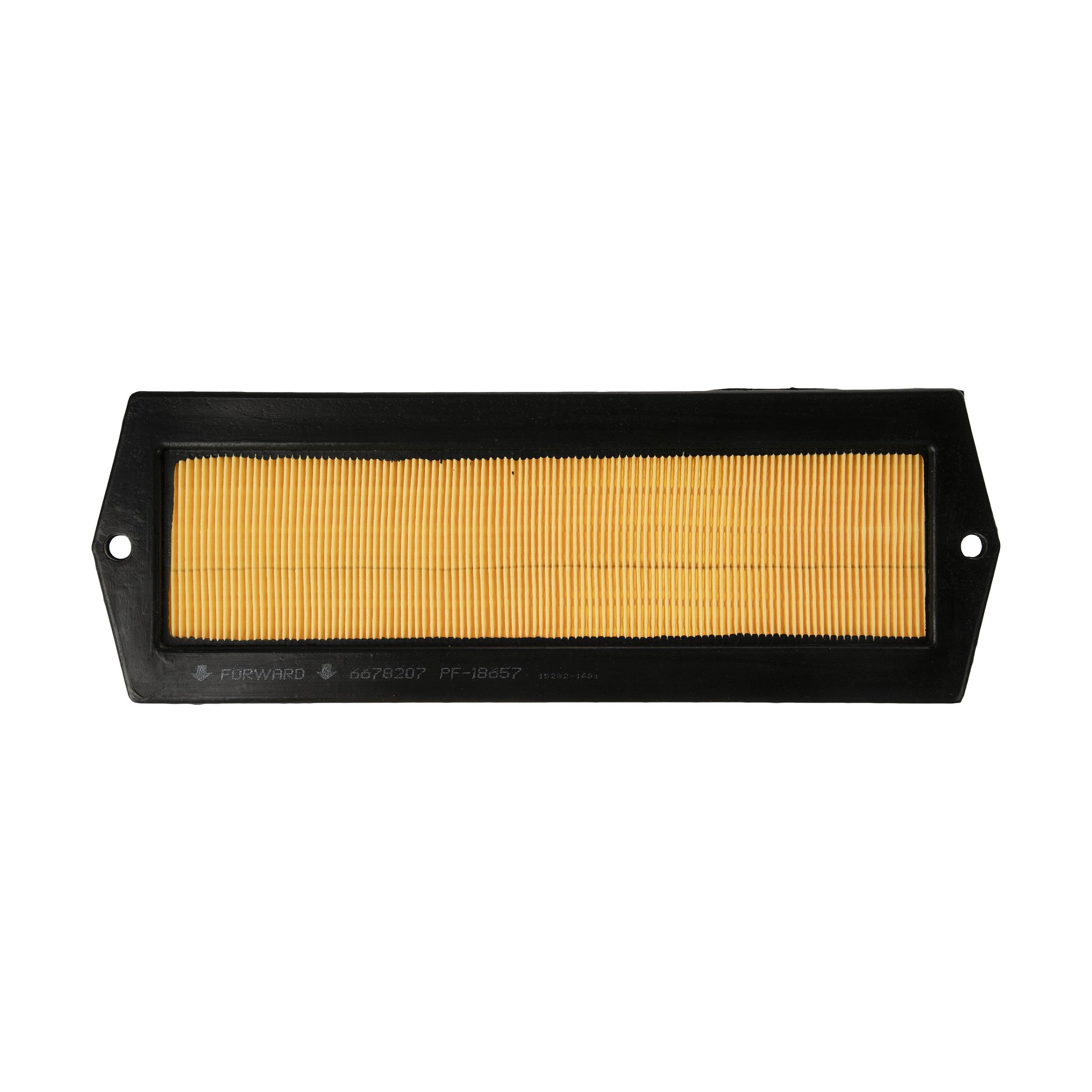 فیلتر کابین مدل T 2126005