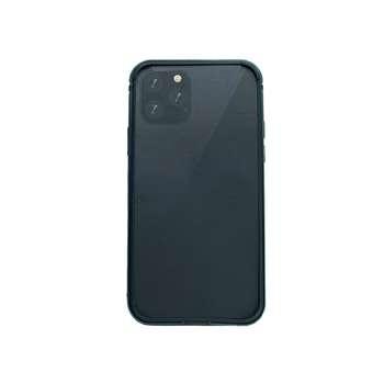 بامپر ای اِس آر مدل Edguard مناسب برای گوشی موبایل اپل  iPhone 11 Pro