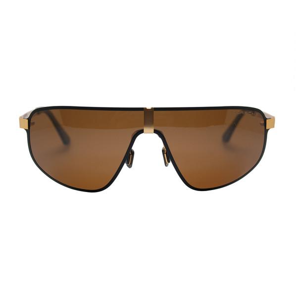 عینک آفتابی پورش دیزاین مدل P8838 G