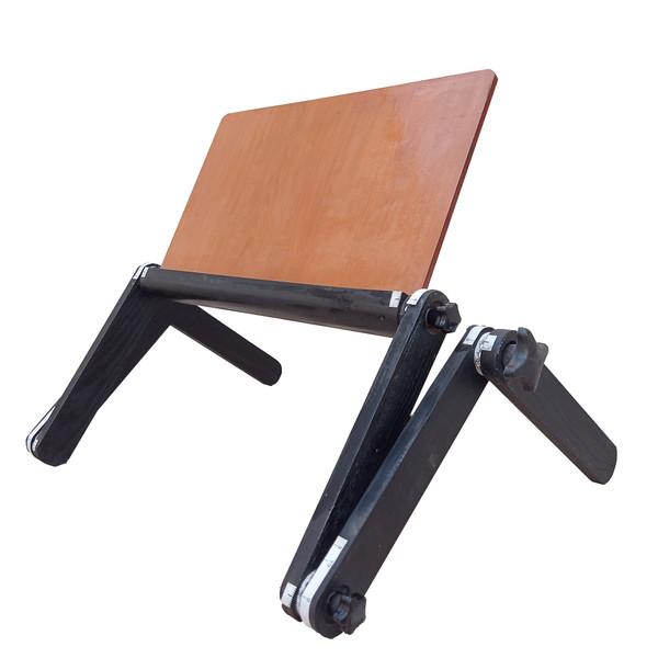 میز تحریر مدل آسایش