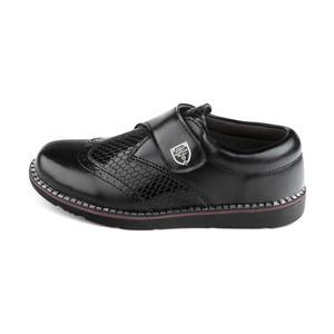 کفش پسرانه مدل Z.T کد 5