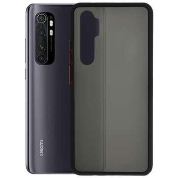 کاور مدل MTT مناسب برای گوشی موبایل شیائومی Mi Note 10 Lite