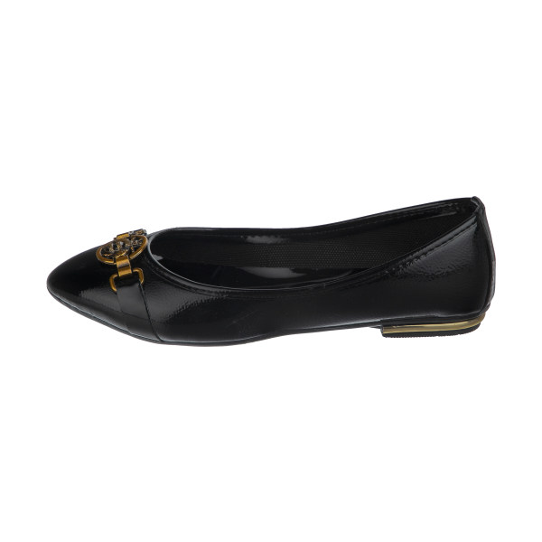 کفش زنانه لبتو مدل 1068-99