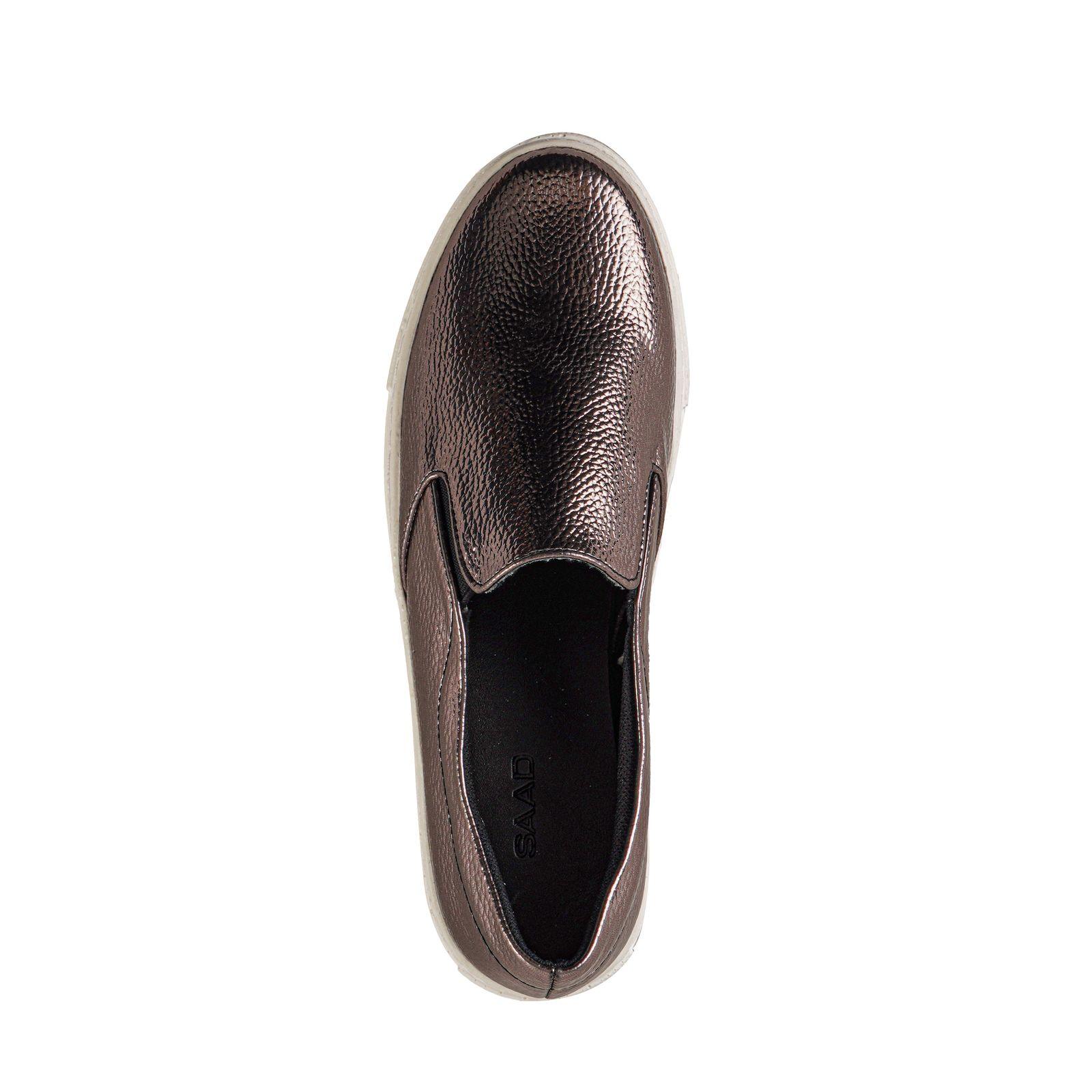 کفش روزمره زنانه صاد کد SM0807 -  - 5