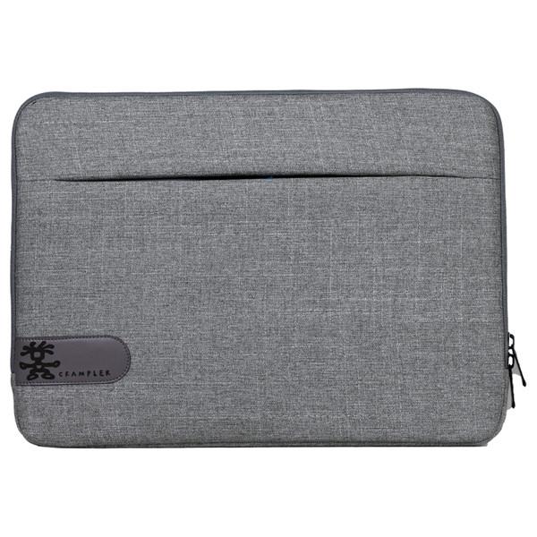 کاور لپ تاپ اس.واندر مدل 5-Crampler-Sw12 مناسب برای لپ تاپ 15.6 اینچی