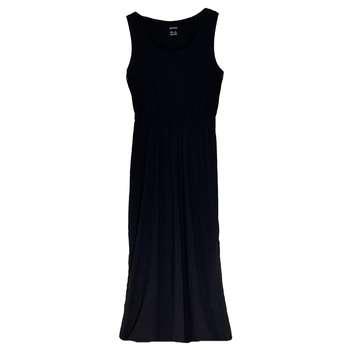 پیراهن زنانه اسمارا کد 753