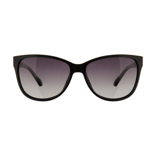 عینک آفتابی زنانه هاوک مدل 1656