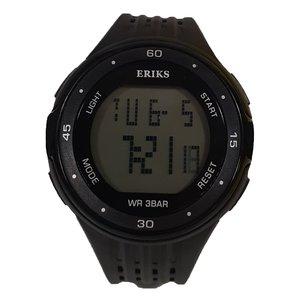 ساعت مچی دیجیتال مدل 0703601