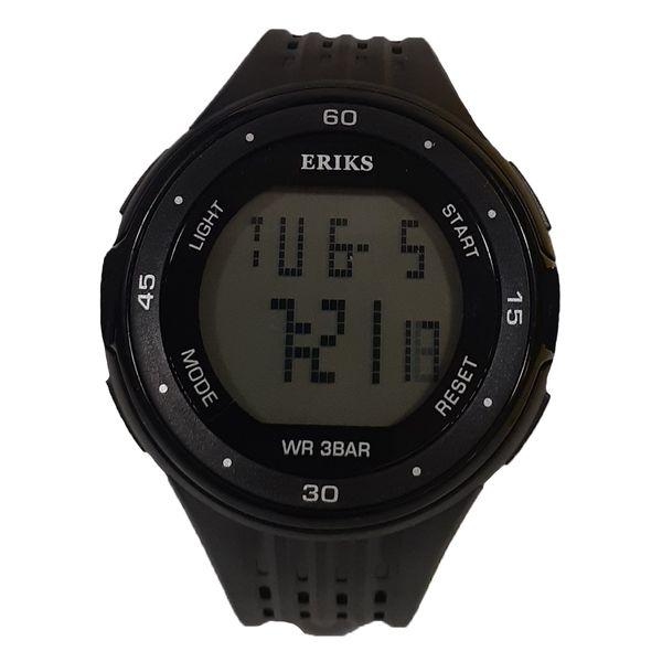ساعت مچی دیجیتال مدل 0703601 غیر اصل