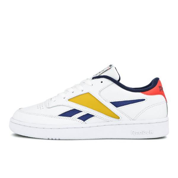 کفش پیاده روی ریباک مدل ef7863
