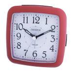 ساعت رومیزی مدل DANIEH800