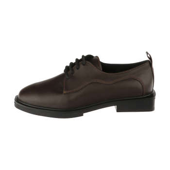 کفش زنانه آرتمن مدل brooke-42629-139