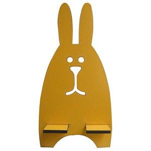استند تبلت طرح خرگوش مدل AW37