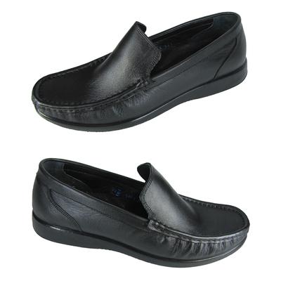 کفش روزمره مردانه دکتر فام کد 605
