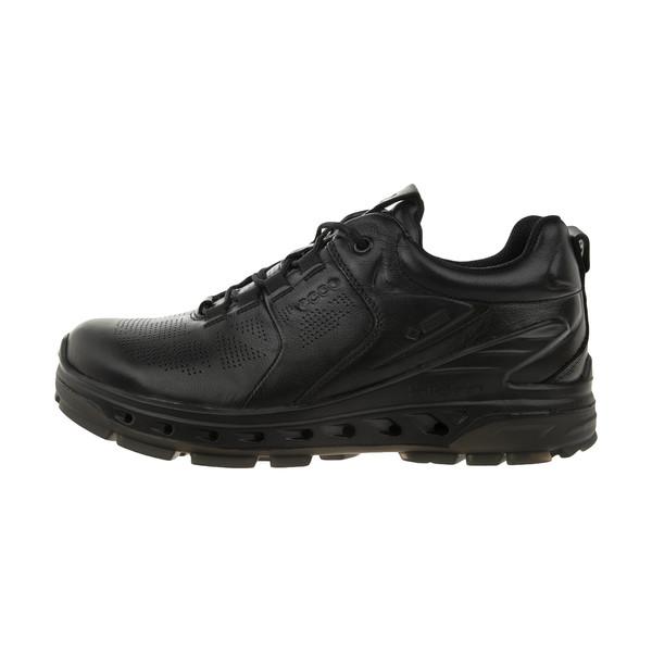 کفش روزمره مردانه اکو كد 854674