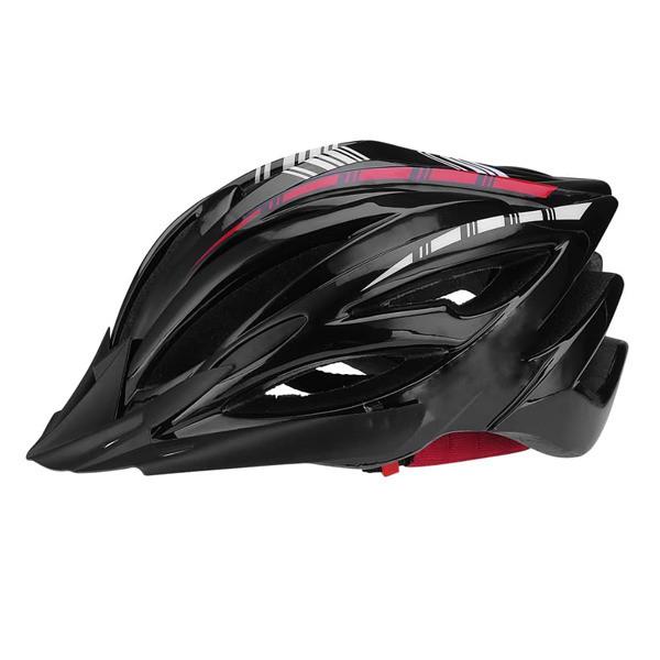 کلاه ایمنی دوچرخه مدل S500