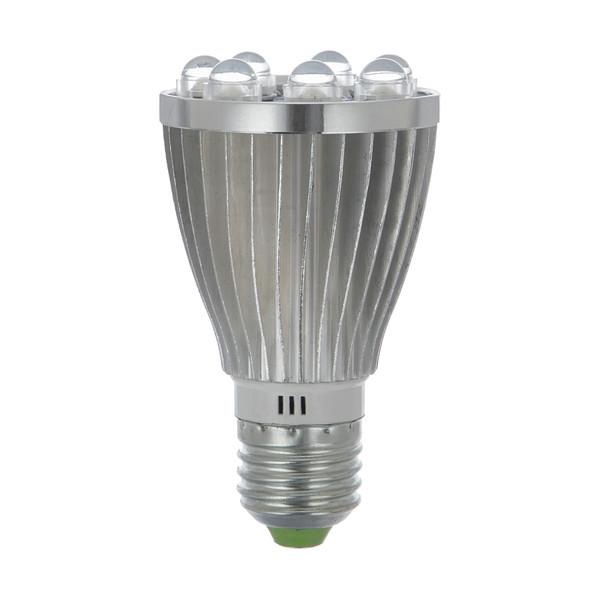 لامپ رشد گیاه 7 وات  مدل RY1008  پایه E27