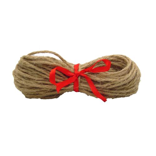 نخ کنفی کد 05 طول 2 متر