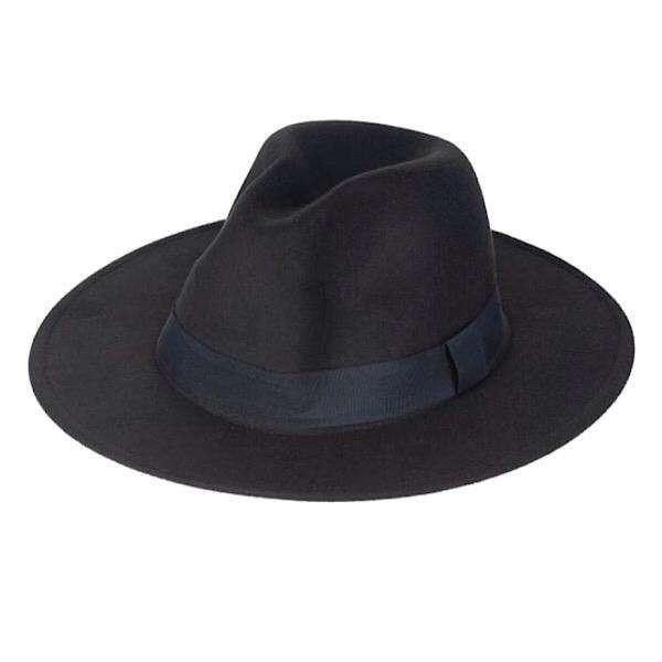 کلاه شاپو مدل MRE_2022