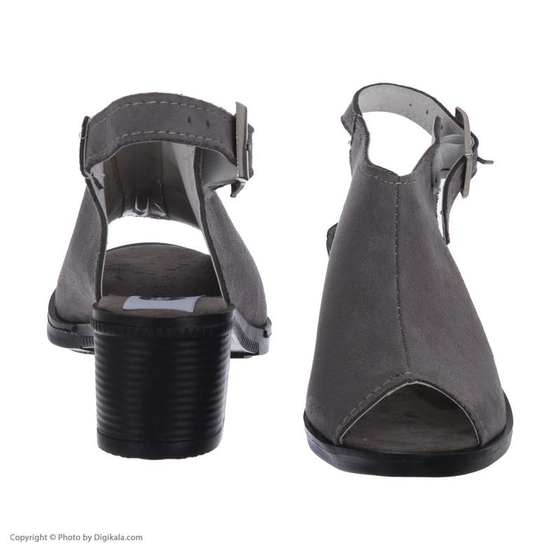 کفش زنانه ریمکس مدل 1005a100105