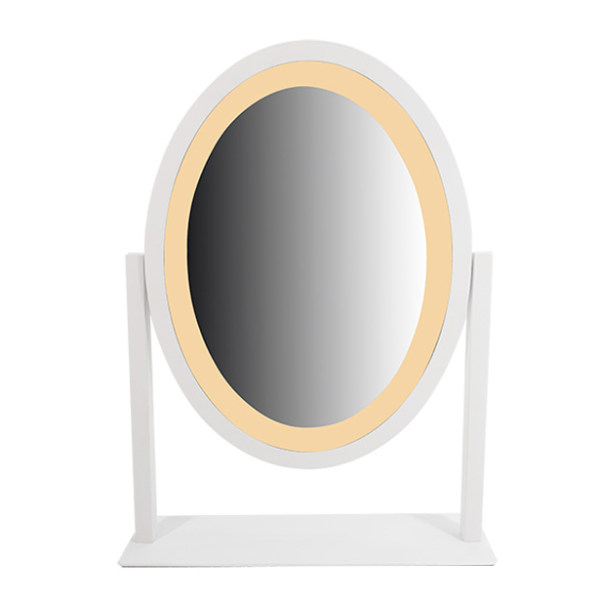 آینه برقی ایدابلو مدل 4030