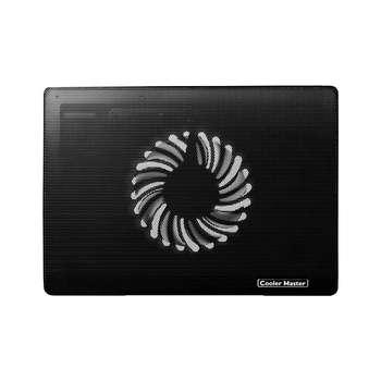 پایه خنک کننده  لپ تاپ کولر مستر مدل NotePal I100-2020