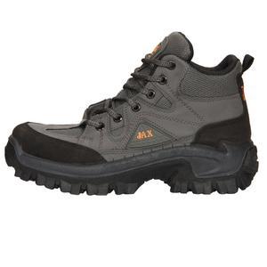 کفش کوهنوردی مدل jax کد 8552