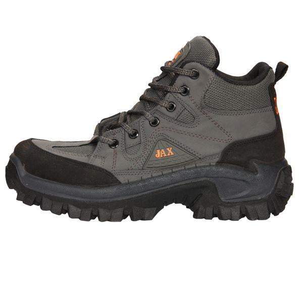 کفش کوهنوردی مدل jax کد 8552 غیر اصل